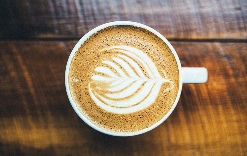 coffee 983955