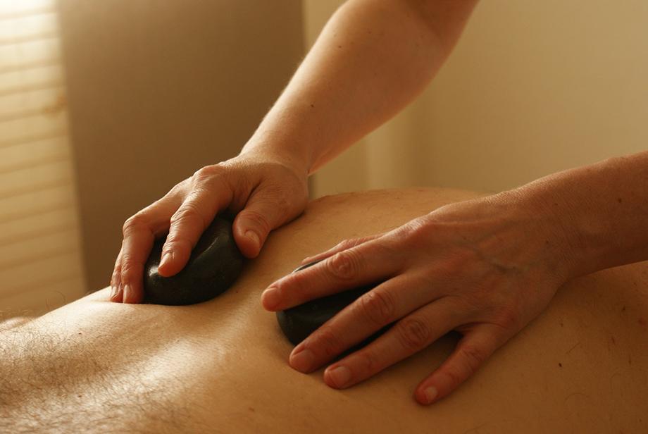 massage 389727