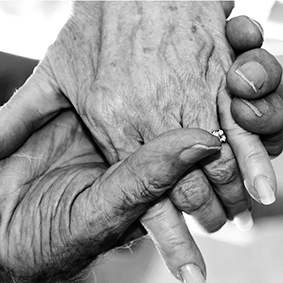 LOW_grandparents-2778661_hands-mono-SQUARE-1